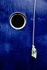 Porthole - Kim McAvoy<br /> Equal third place judge's choice.