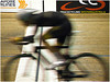 Track Cycling - Dean Craig<br /> First Judges choice.<br /> Set