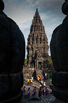 Prambanan - Paul Moore<br /> Third place judge's choice and sixth place members' choice