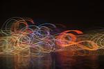 Skyline Swirl - Steve Crossley