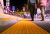 Glen Moralee - Yellow Brick Road<br /> Set - Third place members' choice