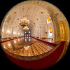 St George's Hall - David Sargeant<br /> Open Projections - Second place judge's choice and First place members' choice
