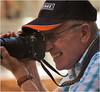 Paparazzi - Hans Wellinger<br /> Set - Judge's Merit