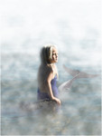 My Mermaid - Kim McAvoy<br /> Altered Reality - Sixth place members' choice