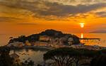 Italian Coastline - David Sargeant