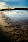 Hot Water Beach - Kim McAvoy