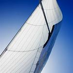 Sailing, I am Sailing - Kim McAvoy