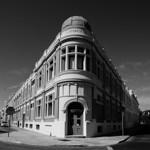 Flatiron Building - Sheila Burrow