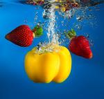 Fresh and Fruity - Stan Bendkowski