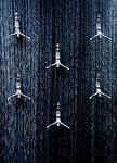 Synchronicity - Kim McAvoy