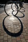 Loops - Phil Burrows