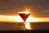 Cocktail Time - Tina Kordys