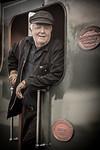Baker of the Rails - Richard Goodwin