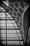Musee D'Orsay - Jocelyn Manning