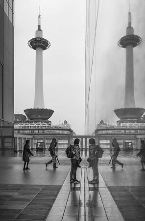 Parallel Worlds - Gerrit van Zee