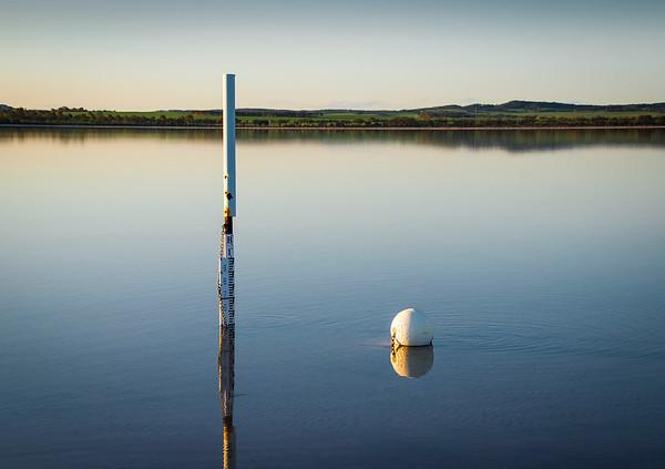 Lake Ninan - Richard Kujda