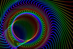 Light Spinner - Stan Bendkowski