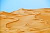 Wrinkled Sands - Kim McAvoy