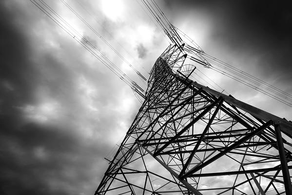 Powered Line - Lemuel Tan