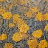 Marigolds - David White