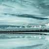 Blue Lagoon - Ray Ross