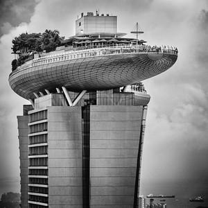 Ship Shape - Ray Ross
