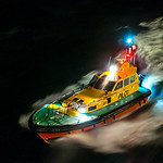 Sydney Pilot - Richard Kujda