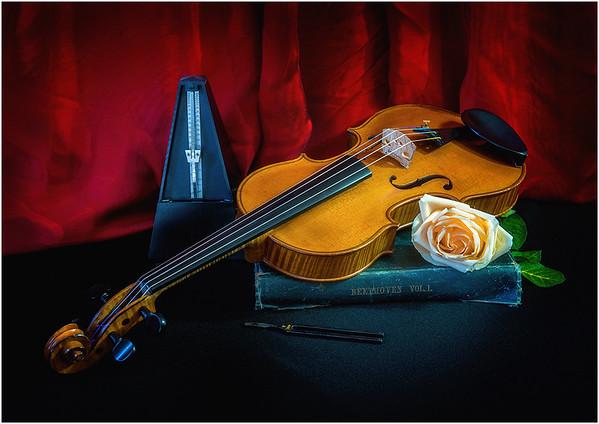 Classical - Richard Kujda