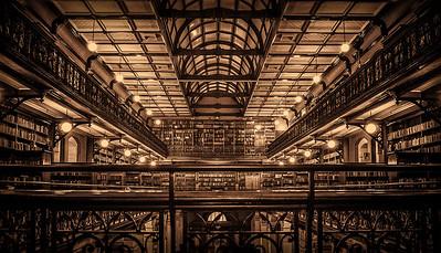 Place of Learning - Ann Jones