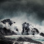 Storm Surge - Ray Ross