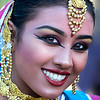 Indian Beauty - Ray Ross