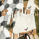 Skate Park - Richard Kujda