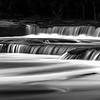 Ethereal Flow - Lemuel Tan