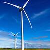 Wind Power - Lemuel Tan