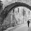 Walking Thru History - Ann Jones
