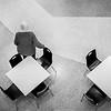 Table Setting - Richard Goodwin