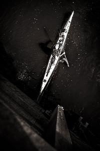 Rower 621 - Lemuel Tan