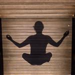 Meditation - Yannick Morin Rivest