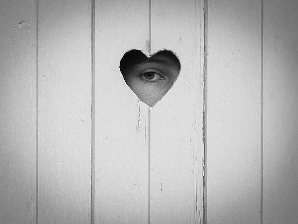 I Love You - Greg Bilton