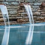 Fountain - Lisa Boulden