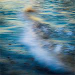 Wave Motion - Richard Goodwin