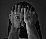 Madness - Yannick Morin Rivest