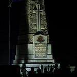 ANZAC Centenary - Henry Kujda