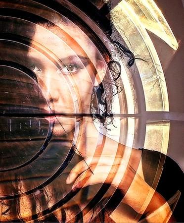 Enigma - Ron Dullard
