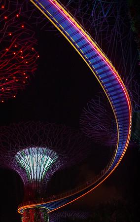 Singapore Sling - Ann Jones