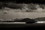 Sea of Japan - Vicki White