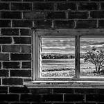 View Outside - Lemuel Tan