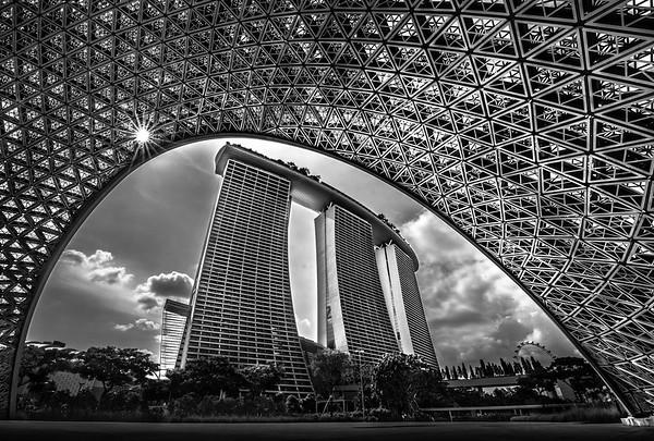 The Arch-Itech - Lemuel Tan