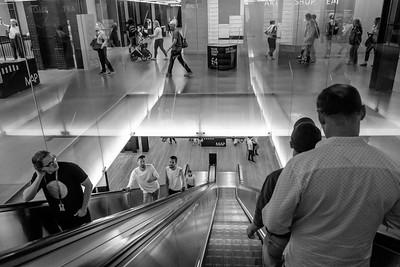 Tate Modern - Garry Davies