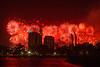City on Fire - Steve Brooks